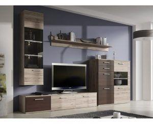 Úložný prostor do obýváku