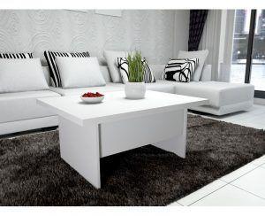 Stůl do obýváku velký