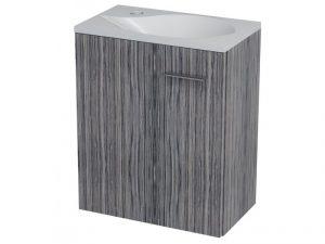 Umyvadlová skříňka