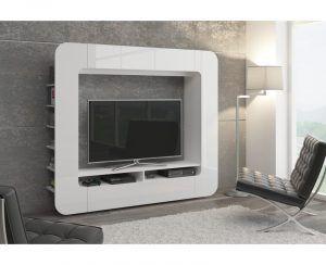 Levná moderní obývací cena