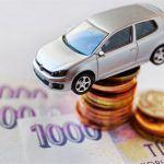 půjčovna aut