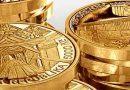 Zlatá medaile pro vašeho životního šampiona