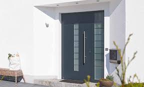 dveře hormann