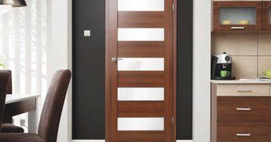 dveře vasco doors
