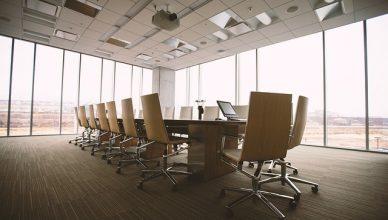 židle do kanceláře