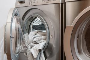 Sušička na prádlo