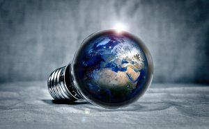 Proč měnit dodavatele energií?