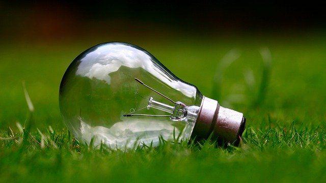 Výhody zelené energie